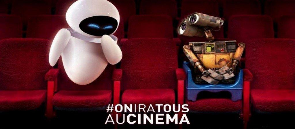 actualité cinema